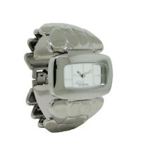 Roberto Cavalli R7253198015 Coco Woman's Stainless Steel Analog Watch