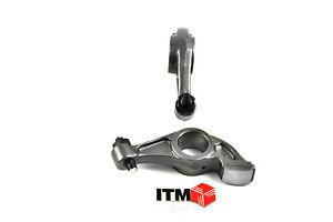 Rocker Arm  ITM Engine Components  056-6031