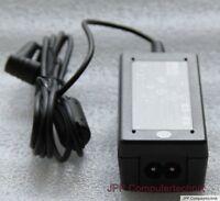 Fujitsu-Siemens Futro S900 FSC Thin Client Netzteil Ladekabel Adaptor Delta