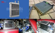 Caterham 7 heater matrix Kit car. SUPERIOR metal version. NEW. Made in the UK
