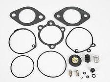 Harley KEHIN Butterfly Carburetor Rebuild Kit REPLACES OEM 27006-76 (1976-1989)
