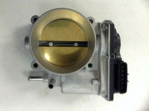 ||NEW 22030-50200 Throttle Body LEXUS, TOYOTA (04-09)||