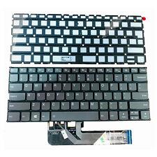 New Keyboard US Backlit for Lenovo Yoga 730-13IKB 730-13IWL 730-15IKB 730-15IWL
