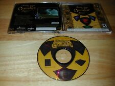 Dark Age Of Camelot Shrouded Isles Expansion Pack PC CD-ROM for Windows 98/Me/XP