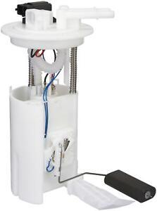 Bosch Fuel Pump Module F00E192569 For Saturn L100 L200 L300 LW200 LW300 01-05