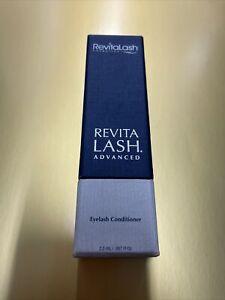 RevitaLash Eyelash Conditioner Advanced Formula 2 Ml 893689001228 🔥 🔥 🔥 🔥 🔥