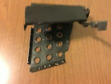 Vintage Arctic Cat Snowmobile R.H. Footrest 0706-204 '81 - 94 Pantera Cheetah