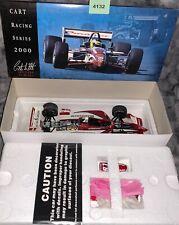 1:18 Action Indy CART IRL 2000 Reynard Pioneer #97 Cristiano Da Matta (4132)