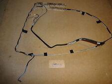 Dell Latitude E6400 Laptop WiFi Antenna & Cables