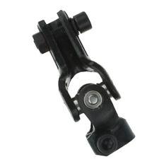 10L0L Steering Yoke Shaft Intermediate Fits E-Z-GO 608114 RXV US stock