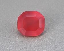 Rhodochrosith Rhodochrosite Rhodochrosite 7,10 Ct Argentina Koxgems