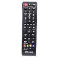 New Original AH59-02427A For Samsung AH5902427A Micro HiFi Remote Control