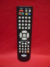 LACIE SET TOP BOX REMOTE CONTROL REPLACEMENT WORKING WELL