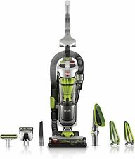 Hoover UH72511  Air Lift Deluxe Upright Vacuum BR