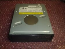 "Dell DVD+/-RW Black  5.25"" SATA PC Drive H9195"