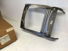 2000-2005 Saturn OEM Front Left Seat Back Frame GM 22692791