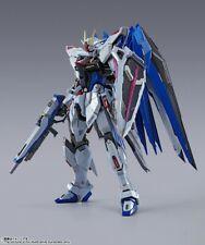 (Pre Order) Bandai Metal Build Freedom Gundam Concept 2