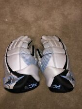 New listing Mission Inhaler Ac3 Senior 14� Hockey Gloves
