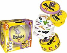 Dobble - Fun Family Card Game by Asmodee **FAST DELIVERY**