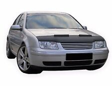 Car Bra VW Bora Stone Chip Protection Car Bra Automaske Mask Clean Tuning