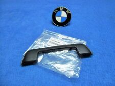 BMW e36 3er Türgriff Blende NEU Tür rechts Cover NEW Door Handle right 8205302