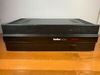 Hafler SE240 Vintage Stereo Home Hifi Power Amplifier