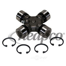 Universal Joint-Silver Rear Neapco 2-4805