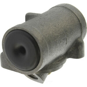 Frt Right Wheel Cylinder Centric Parts 134.62036