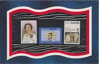 1980 Australia Post - Design Set - MNH - Decimal - Selected Issues for 1980
