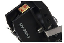 Dynavector DV-20 X2 Low Output Moving Coil Cartridge