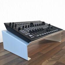Roland MX-1 & TR8 Stand (Second Tier)