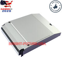 New Blu-ray Disc Drive KEM-410ACA KES-410A Replacement For Sony PS3 CECHK01 80GB