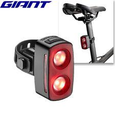 Giant Recon TL 200 Rear Bike Tail Light (400000166)