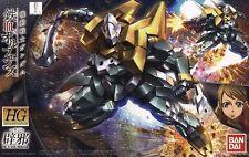 Bandai 1/144 HG Iron-Blooded Orphans Gundam HEKIJA Mobile Suit from Japan