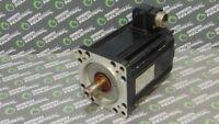 USED Indramat 093A-N-030-N2M-110PB0 Servo Motor 3000RPM
