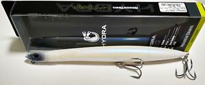 Duo RoughTrail Hydra 220 Slow Sinking Pencil Color ACC3008 Neo Pearl