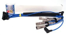 NGK Spark Plug Wire Set EUC048 Mercedes-Benz 380SE 380SEC 380SEL 380SL