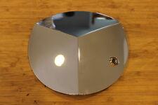"Limited 357 Chrome Wheel RIm Center Cap C61702CAP-2610 26"" only"