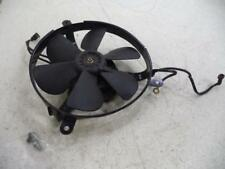 1997-2003 Honda Valkyrie GL1500 C/CD/CT RADIATOR MOTOR FAN 19030-MZ0-003
