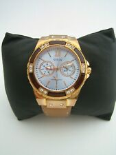 GUESS Wristwatches with Date Indicator for sale | eBay