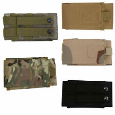 Unbranded/Generic Nylon Mobile Phone Cases, Covers & Skins Universal