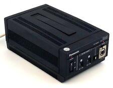 Panasonic AG-B640 Camera Power Supply Unit (PSU)