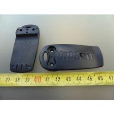 Clip ceinture de remplacement pour Uniden ubc75xlt ubc125xlt UBC 69xlt 72xlt 92xlt 125xlt