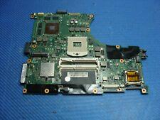 """Asus N56VJ 15.6"""" Genuine Intel Nvidia 635M Motherboard 60NB0030-MB5"""