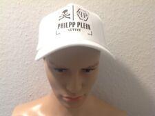 PP Philipp Plein Cap