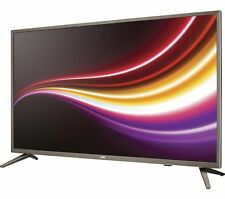 "JVC LT-32C473 32"" HD Ready LED TV Freeview HD Black"