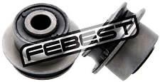 TAB-366 Genuine Febest Arm Bushing Rear Upper Arm 48770-30052, 48790-30052