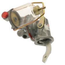 Cambiare VE523134 Fuel Pump 2 Year Warranty