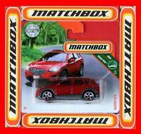 MATCHBOX 2019   MAZDA CX-5   18 /100   NEU&OVP
