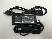 NEW Genuine HP ENVY X360 15M-DR0012DX 5XK97UA 65W AC Adapter Laptop Charger